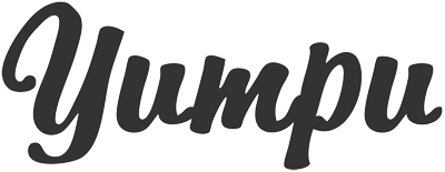 yumpu_logo
